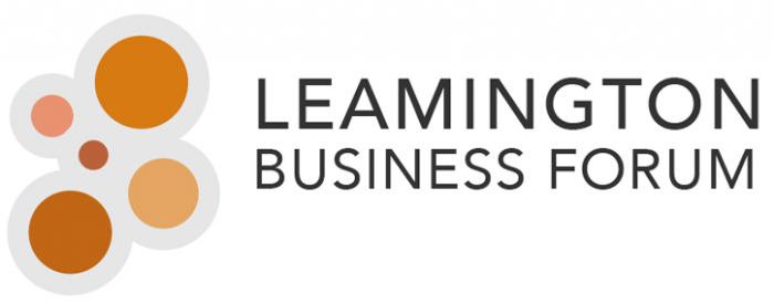 Leamington Business Forum