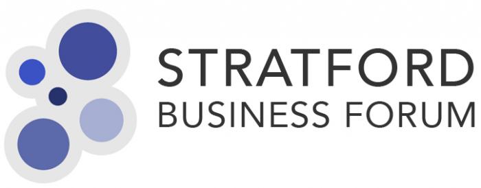 Stratford Business Forum