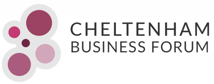 Cheltenham Business Forum