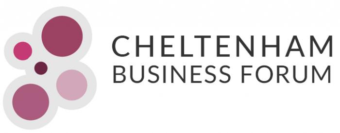 Cheltenham Business Forum