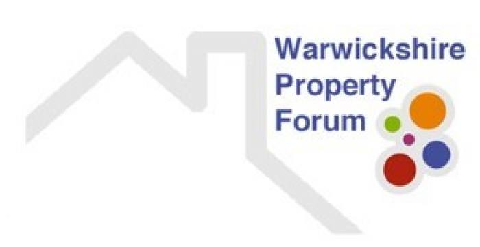 Warwickshire Property Forum