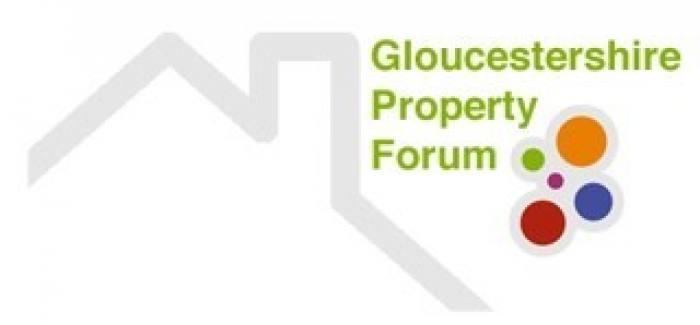 Gloucestershire Property Forum