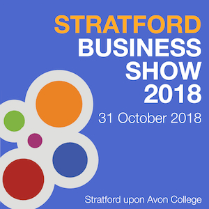 Stratford Business Show